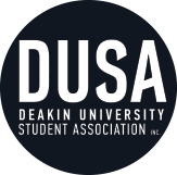 View DUSA Deakin University Student Association